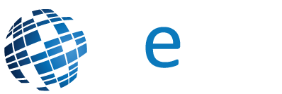 Logo BeND Sales Contracting